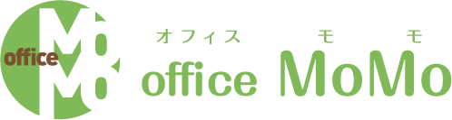 オフィスモモトップページ